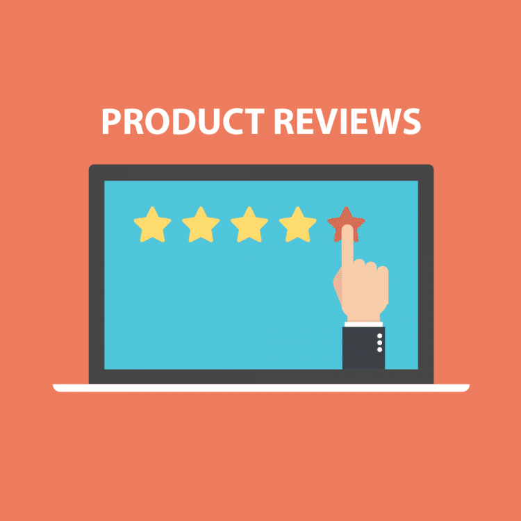 Product Reviews Help Other Vapers