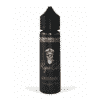 Rope Cut - Loose Cannon 50ml Short Fill