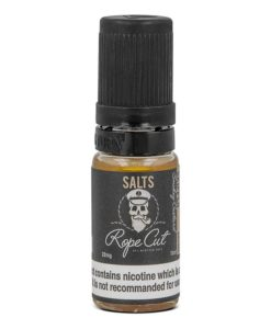 Rope Cut - Skipper 20mg Nic Salt