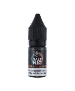 Ruthless Salt Nic - Strizzy 20mg