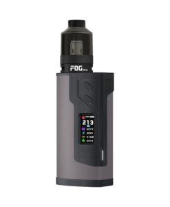 Sigelei Fog 213 Vape Kit Graphite