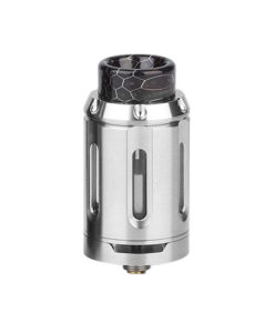 Squid Industries - PeaceMaker RTA SS