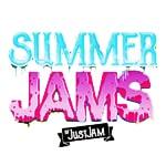 Just Jam - Summer Jam