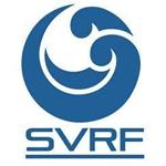 SVRF Eliquid