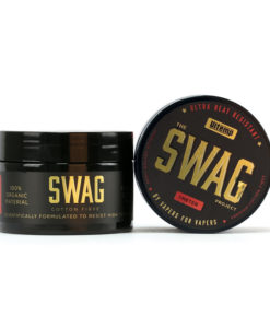 Swag Project Organic Cotton