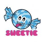 Sweetie 50ml Vape Eliquid & Nic Salts