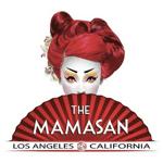 The Mamasan Eliquid