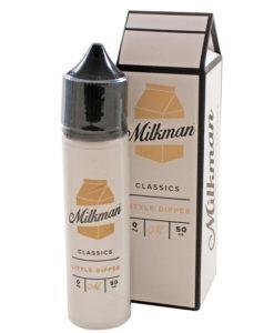 Little Dipper by The Milkman Classics