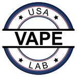USA Vape Lab Eliquid