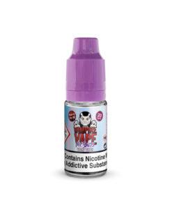 Vampire Vape Nic Salts - Vamp Toes 10mg & 20mg