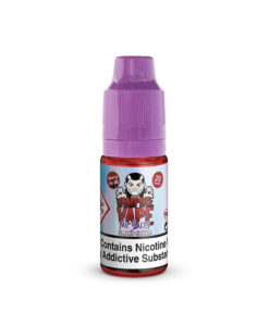Vampire Vape - Blood Sukka Nic Salt