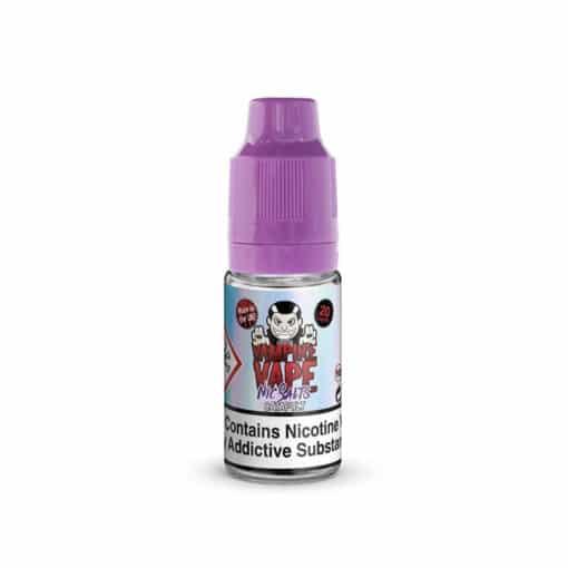 Vampire Vape - Catapult Nic Salt