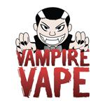 Vampire Vape Eliquid