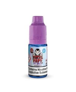 Vampire Vape - Heisenberg 10ml Nic Salt