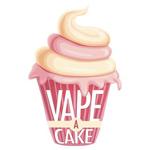 Vape A Vake Eliquid