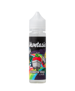 Vapetasia - Rainbow Road 50ml Short Fill