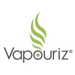 Vapouriz 50/50 Eliquid