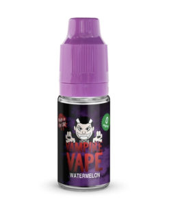 Vampire Vape - Watermelon 10ml
