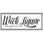 Wick Liquor E Juice Co