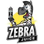 Zebra Juice E-Liquid